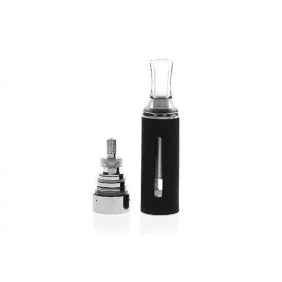 Hookah Clearomizer for e-liquid Vape Pen essay - CANVORY