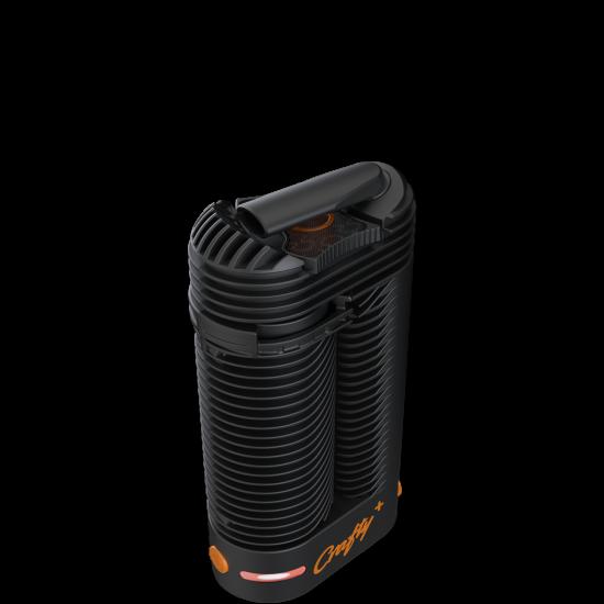 Crafty Vaporizer Complete Set - latest version - CANVORY
