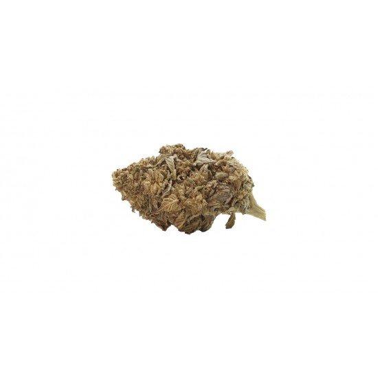 Blue Moon - 5% CBD freeze-dried Cannabidiol Cannabis Buds, 2 gram - CANVORY