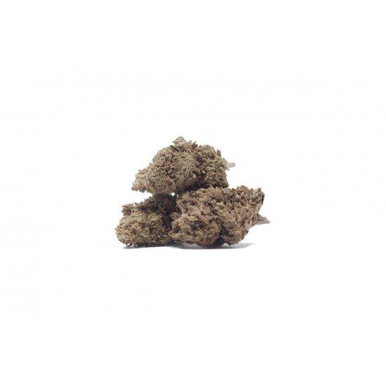 Cherry Pie - 4 CBD Cannabidiol Cannabis Buds, 2 gram - CANVORY