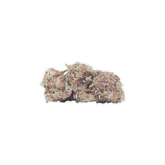 Gelato #420 - 4 CBD Cannabidiol Cannabis Buds, 2 gram - CANVORY