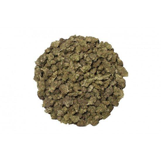 Lifter - 5% CBD Cannabidiol Cannabis Buds, 10 gram - CANVORY