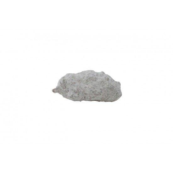 Luna Truffles Ice 85 CBD Cannabidiol Ice Rocks - CANVORY