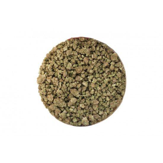Purple Haze - 5 CBD freeze-dried Cannabidiol cannabis flowers, 10 grams - CANVORY