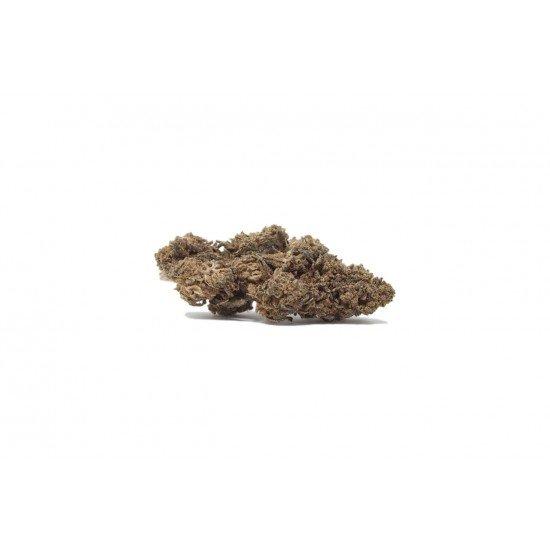 Sour Pink Grapefruit - 20 CBD Cannabidiol Cannabis flowers, 4 grams - CANVORY