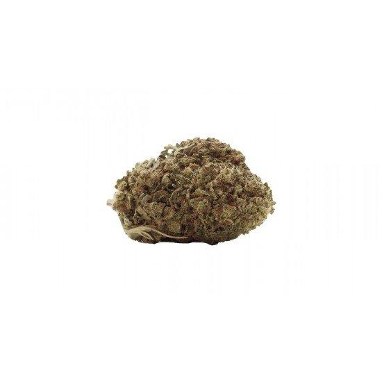 Sour Tangie - 5% CBD Cannabidiol Cannabis Bourgeons, 10 grammes - CANVORY