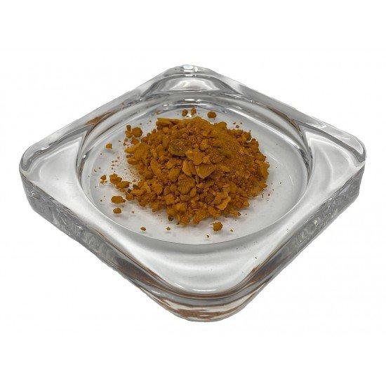 CBDHQ isolat Cannabidiol Hydroxy Quinone Extrait 98, 500mg - CANVORY