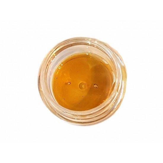 CBN isolate Cannabinol extract 98%, 500mg